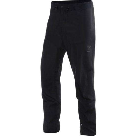 Haglöfs Gram Pant - True Black