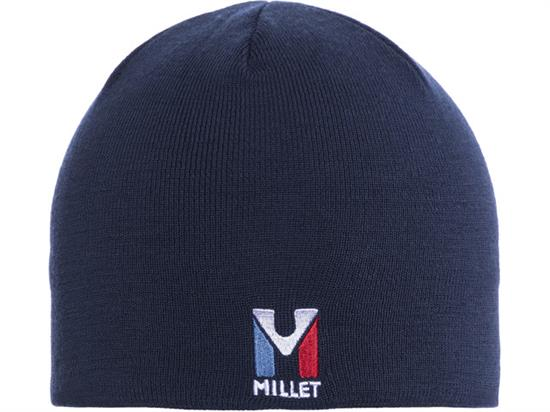 Millet Active Wool Beanie - 7317