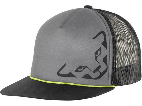 Dynafit Trucker 3 Cap - Quiet Shade