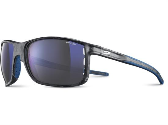 Julbo Arise Reactiv Octopus 2-3 -
