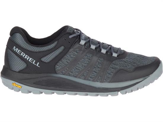 Merrell Nova - Black