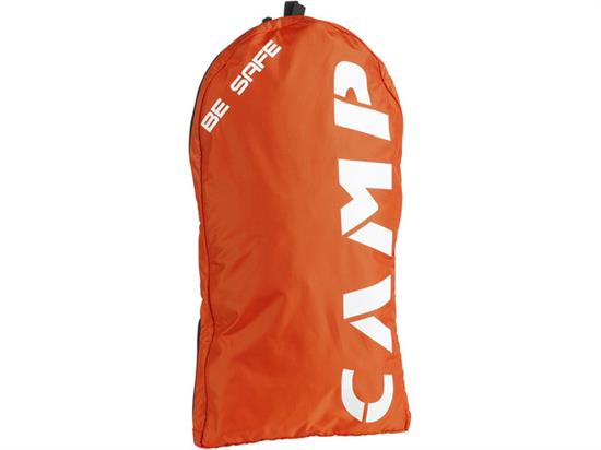 Camp Be Safe Orange - 10 L -