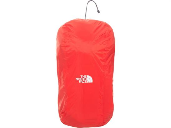 The North Face Pack Rain Cover L -