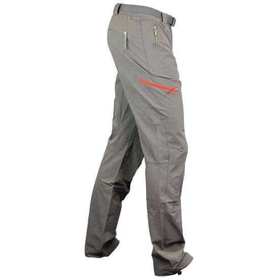 Trangoworld Wifa On Pant W - Photo of detail