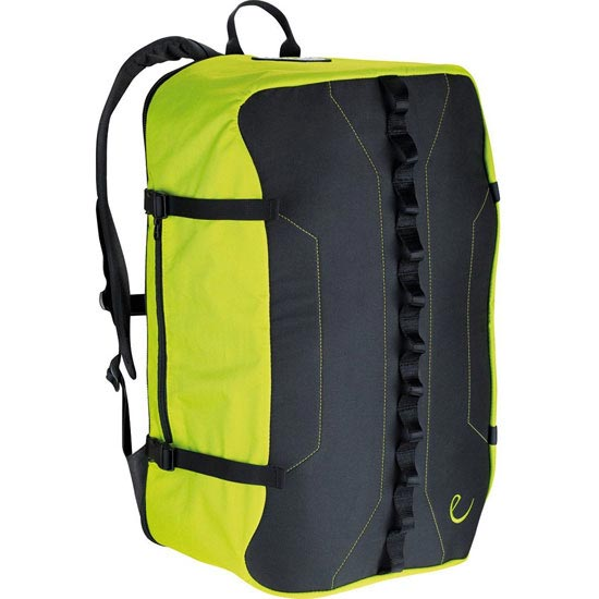 Edelrid Crag Bag II - Night/Oasis