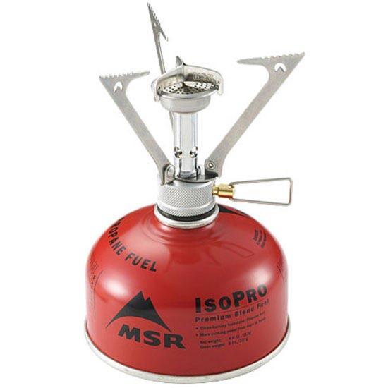 Msr Pocket Rocket -