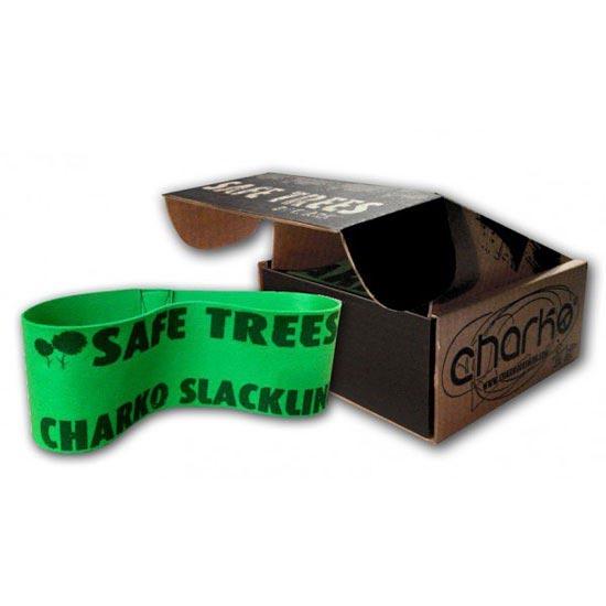 Charko Safe Trees slackline -