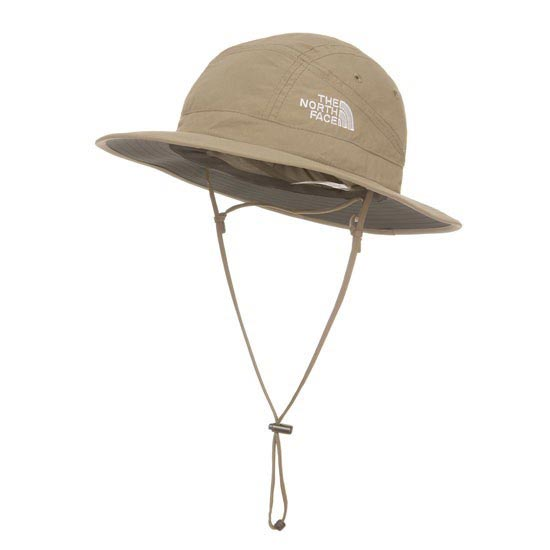 The North Face Suppertime Hat - Dune Beige