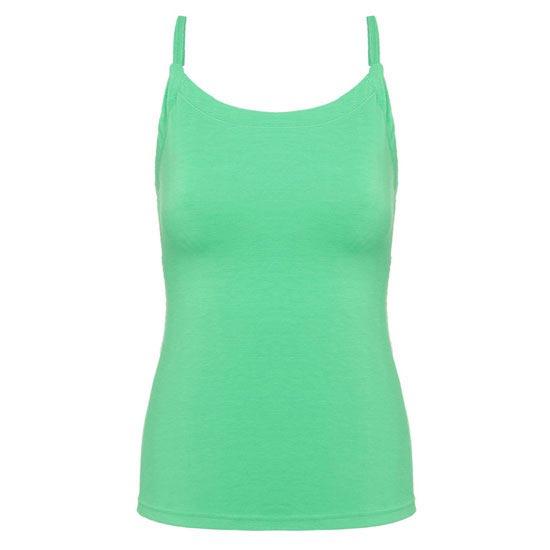 Mojito Green
