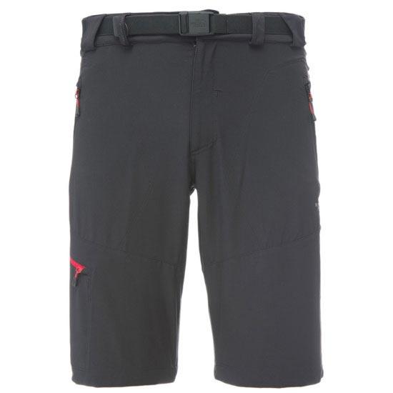 pantalones de trekking the north face