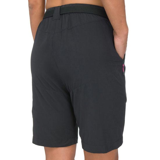 The North Face Roca Short W - Foto de detalle