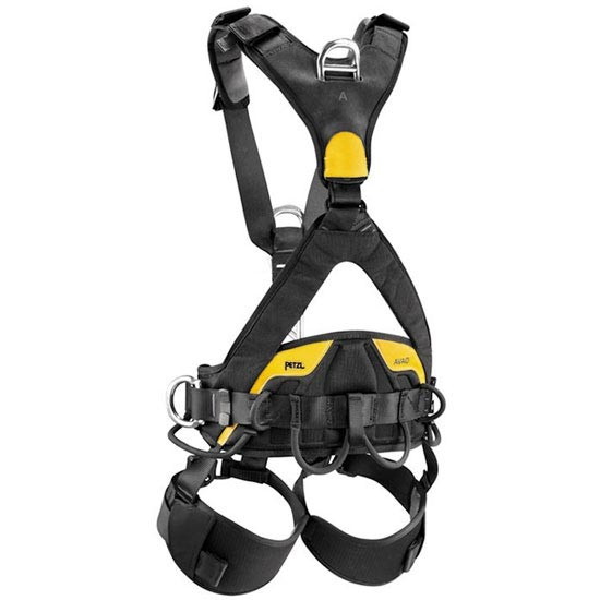 Petzl Avao® Bob - Photo de détail