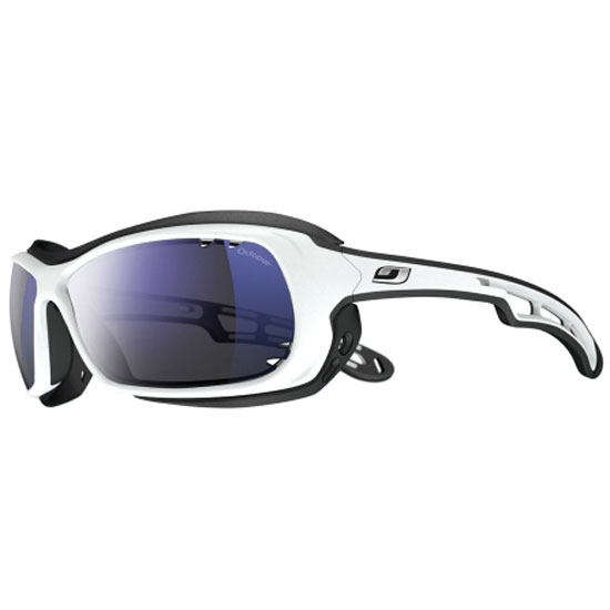 Julbo Wave -