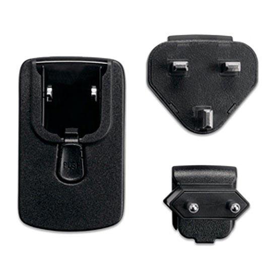 Garmin Chargeur 220V Forerunner 210,310,410, 610 -