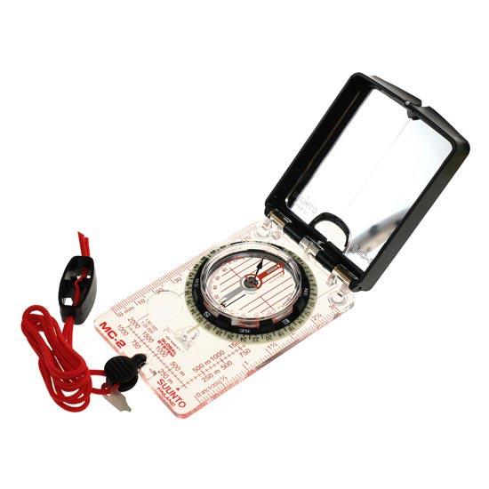 Suunto MC-2 Compass -