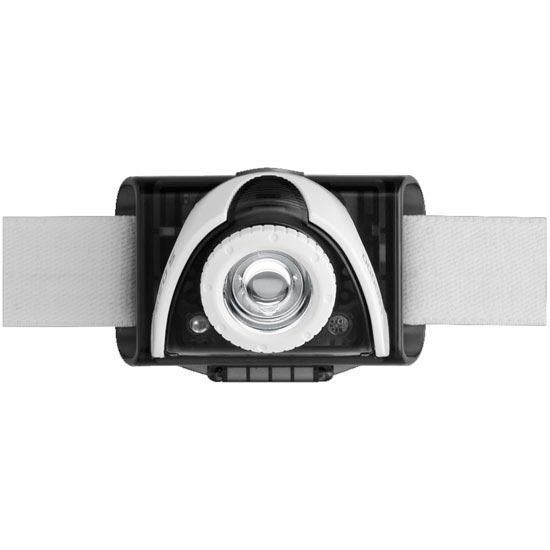 Led Lenser SEO 5 schwarz 180 Lumens -