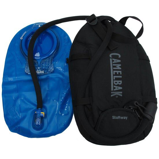 Camelbak Stoaway 2L - Photo de détail