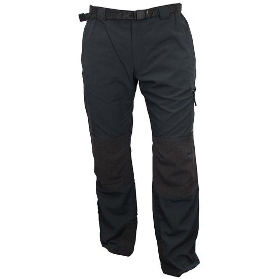 Trangoworld Wall CN Pant - Anthracite