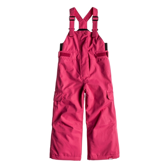 Roxy  - Pink