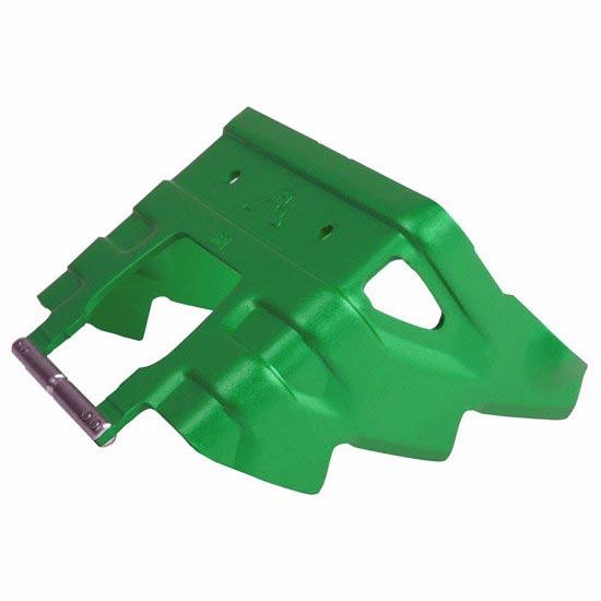 Dynafit Couteaux 80mm -