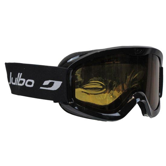 Julbo Proton Black/Chroma Kids S2-3 - Photo of detail