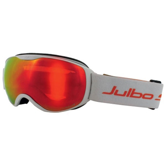 Julbo Pioneer -