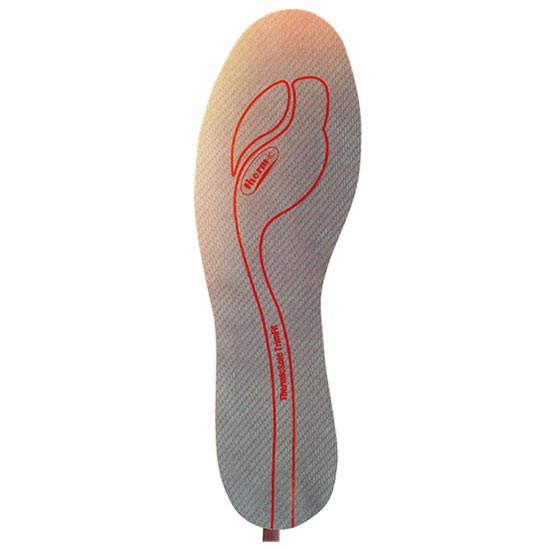 Therm-ic Thermicsole Trimfit -
