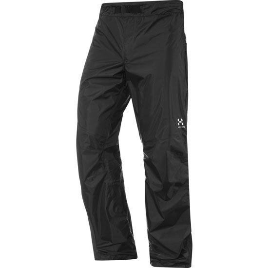 Haglöfs Lim II Pant - True Black