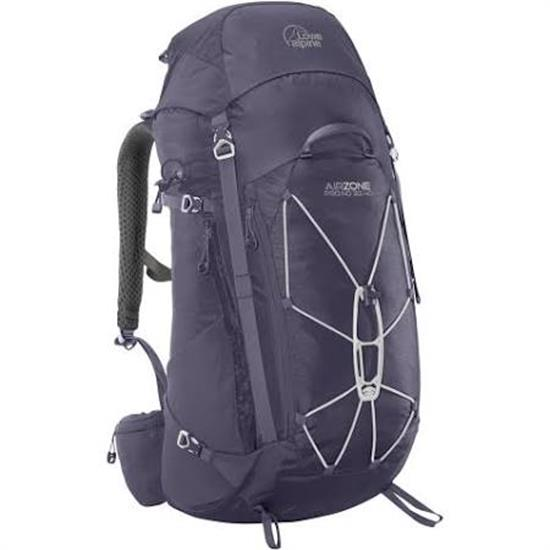 Lowe Alpine Airzone Pro ND 33-40 - Aubergine
