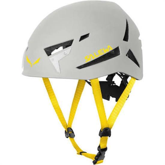 Salewa Vega Helmet Walnut -