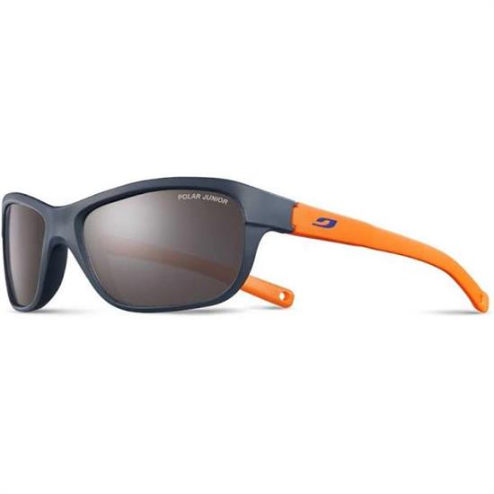 Julbo Player L S3 -