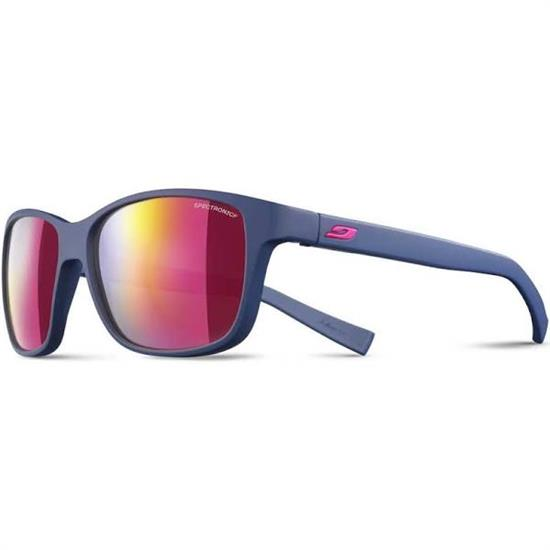 Julbo Powell Sp 3CF -