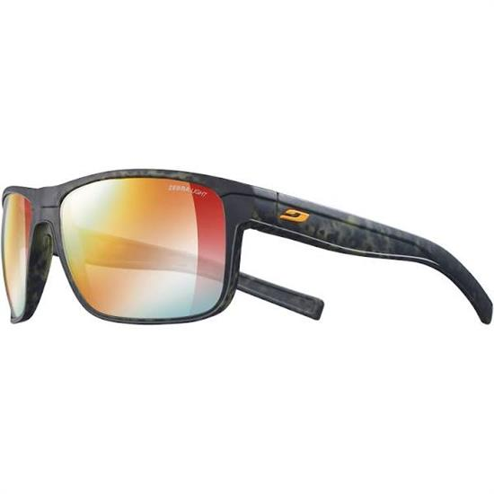 Julbo Renegade Zebra Light Fire 1-3 -
