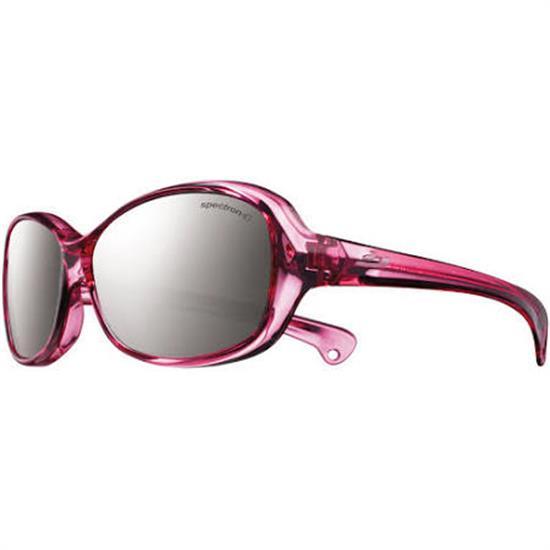 Julbo Naomi Crystal Spectron 4 - Pink