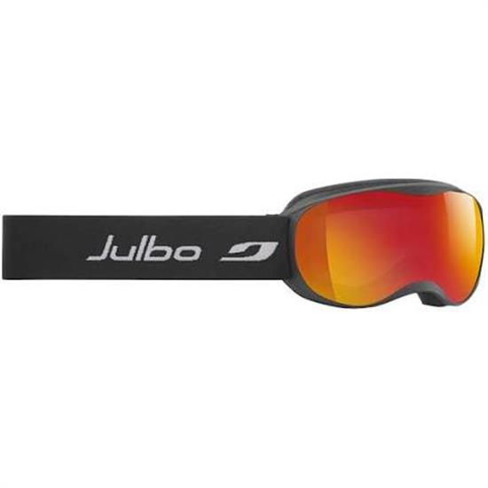 Julbo Atmo Noir/orange s3 -