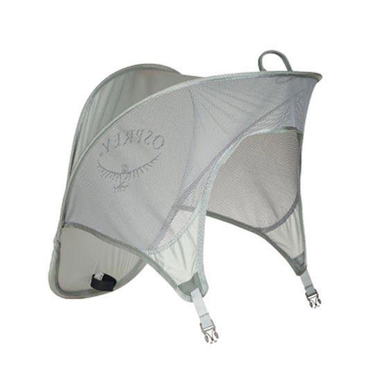 Osprey Poco Sunshade -