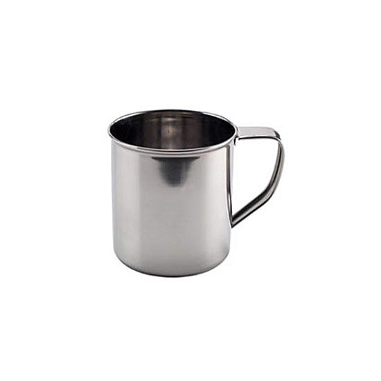 Laken Stainless Steel Mug 400ml -