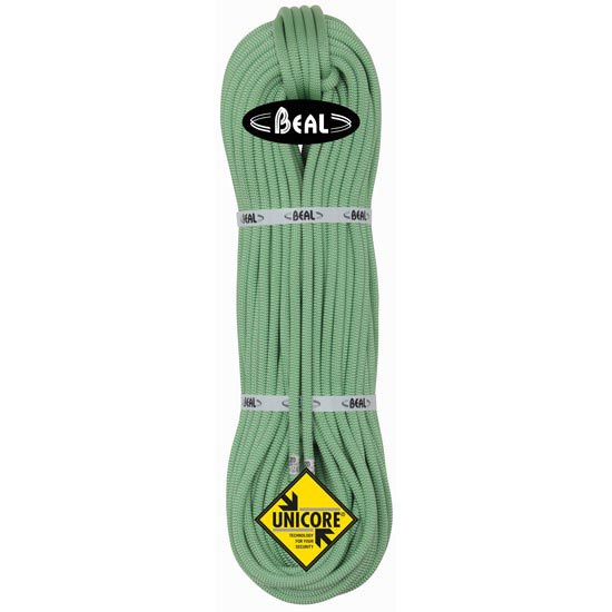 Beal Joker 9.1 mm x 60 m DCVR Unicore -
