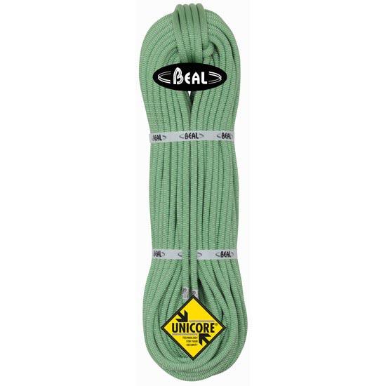 Beal Joker 9.1mmx60m DCVR Unicore -