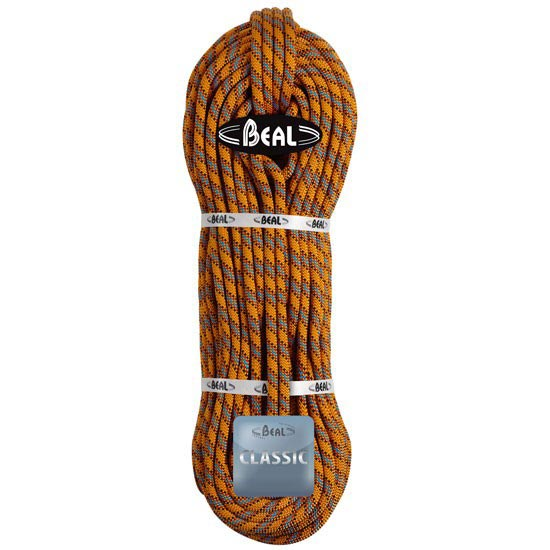 Beal Booster Classic 9.7mm x 80m -