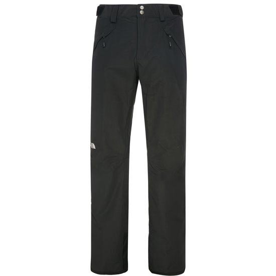 The North Face Dewline Pant - TNF Black