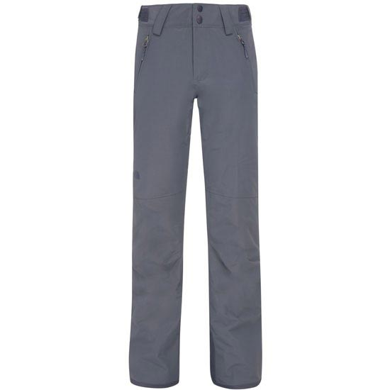 The North Face Dewline Pant W - Greystone Blue