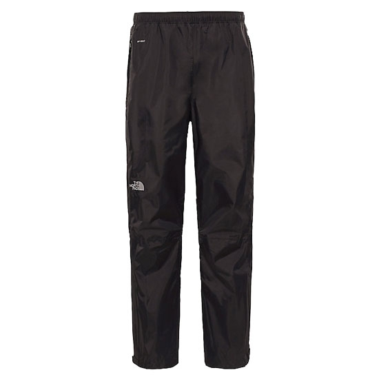 The North Face Resolve Pant - TNF Black