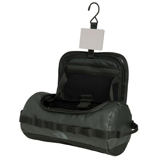 The North Face BC Travel Canister-L - TNF Black
