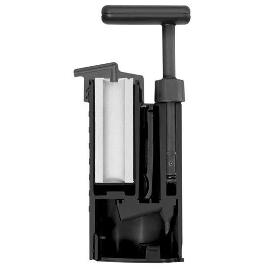Katadyn Mini Microfilter - Photo of detail