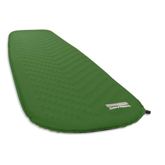 Therm-a-rest TrailLite -