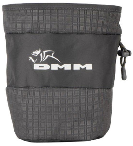 Dmm Tube Grey -