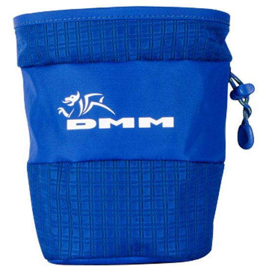 Dmm Tube Blue -