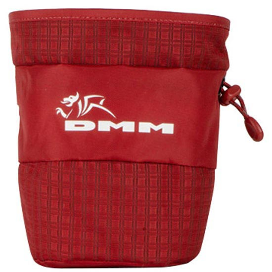 Dmm Tube Red -