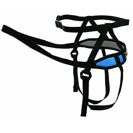 Rock Empire Canicross Harness -